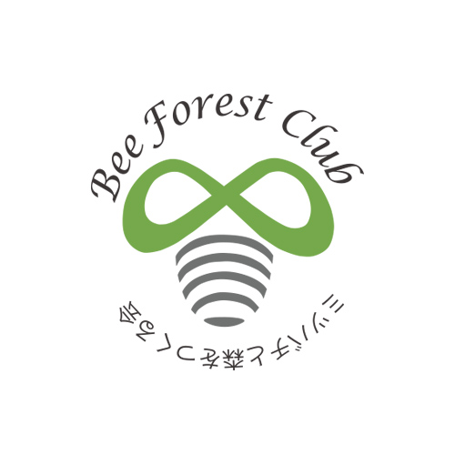 Bee Forest Club